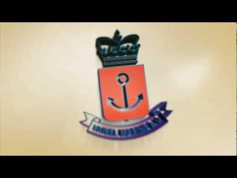 Vessel Registration and Marine Surveyors Hubel Marine