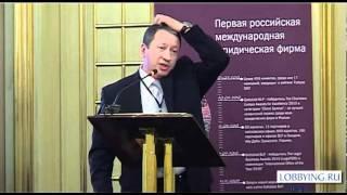 Андрей Гольцблат(, 2010-12-17T10:48:24.000Z)