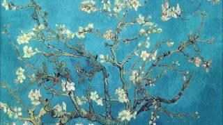 """Nikolay Khozyainov - """"Coro a bocca chiusa"""" (Humming Chorus) from Madama Butterfly"""
