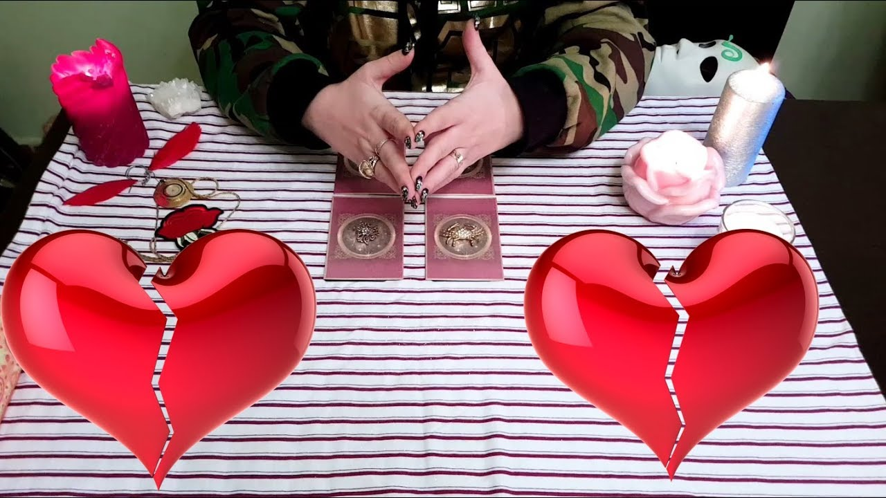 Tarot: Alege o carte! Ce urmeaza in dragoste?