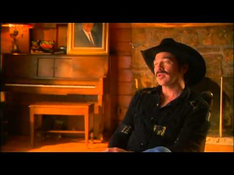 Homecoming Brooks & Dunn 2005 Act 5