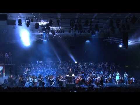 CBG LU - Musical »Ludwigshafen.Ortszeit« - Communicate!