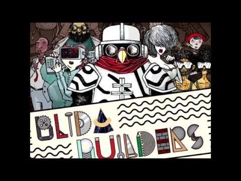 BLIDA BUILDERS