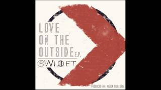 Willet - 03 Love On The Outside [Lyrics/Chords]