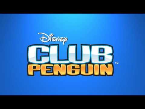 I'm a Mod (Igloo Music) - Club Penguin