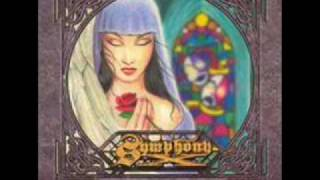 Watch Symphony X Pharaoh video