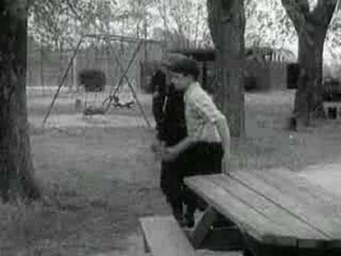 U.S. Military Psyops Film PART 2