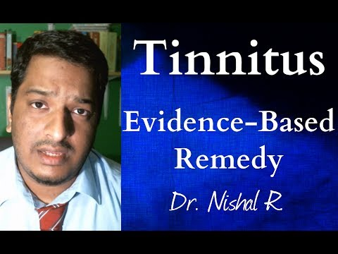 tinnitus---clinically-proven-natural-treatment-|-ayurveda-|-nutrition-|-herbal-remedy