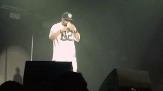 Ice Cube WLil Eazy E Boyz N The Hood Eazy E