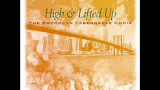 My Help (Cometh From The Lord) - The Brooklyn Tabernacle Choir
