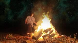 ABK - Last Chance YouTube Videos