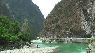 AMAZING MANALI - SHIMLA  HIGHWAY  HD