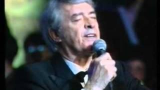 Achille Togliani - Parlami d