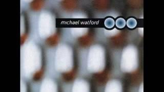 Michael Watford Love Me Tonight