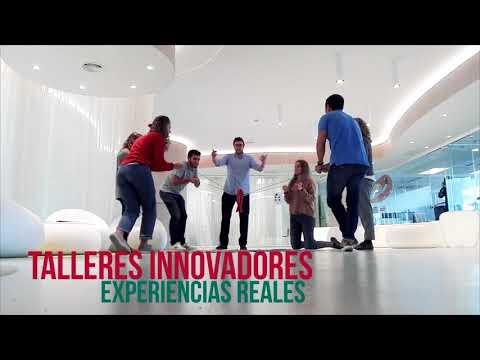 Master CISE Universidad de Cantabria