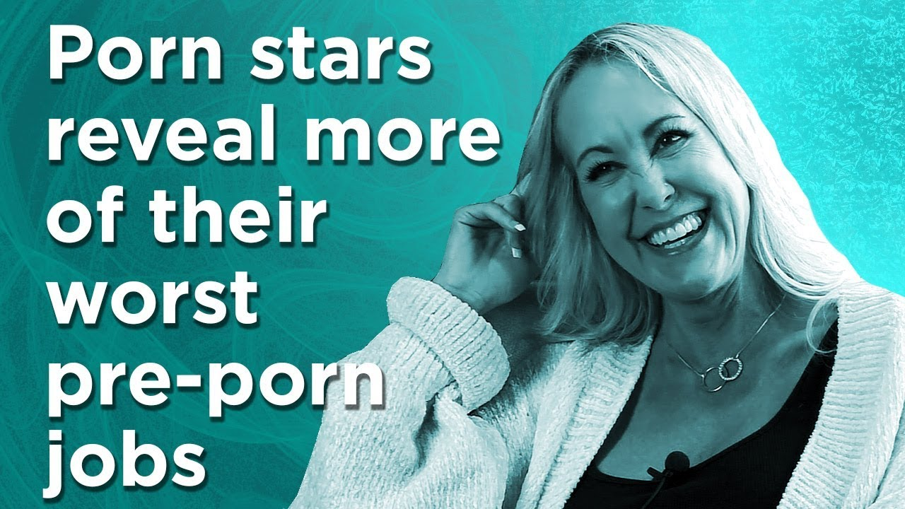 Stars porn hiring female casually found
