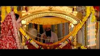 Humko Kehna Hai (Full Song) – Kisaan