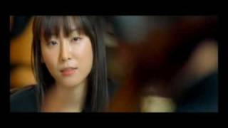 100518 Goo Hye Sun - MAGIC - YOSUL- Official Trailer~.flv