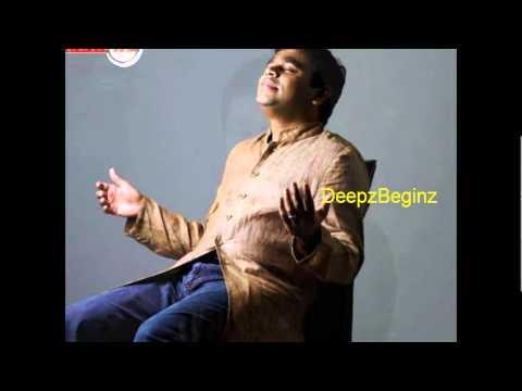 A R Rahman Malayalam Song - Padakali ...