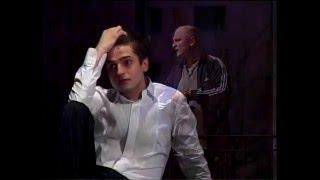 Жить Любить Самоубийцы Шутка 2в1 - видео 1(, 2016-05-08T09:43:48.000Z)