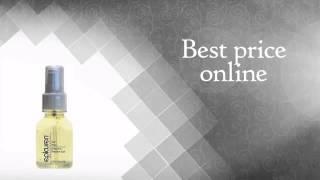 Epicuren Gel Plus Enzyme Protein Gel - skincarebyalana.com Thumbnail
