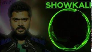 Download Hindi Video Songs - Showkali - Achcham Yenbadhu Madamaiyada | A.R. Rahman | - Spectrum World #AYMRapSmash