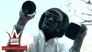 "Project Pat ""Pint Of Lean"" Feat. Juicy J (WSHH Exclusive - Official Music Video)"