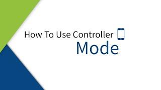 SP Controller Mode