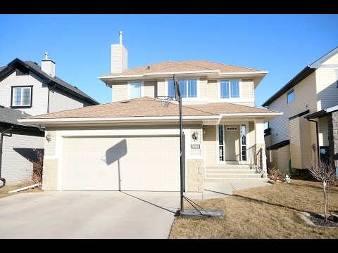 2576 Coopers Circle SW Airdrie AB