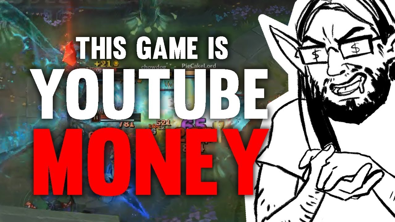 imaqtpie-this-game-is-youtube-money-you-absolutely-need-to-watch-this-one