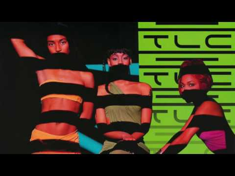 TLC UnPretty (SalAyam Remix)