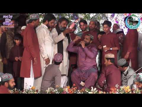 Gulaman-E-Panjtan Pak (30-April-2016)QARI SHAHID MAHMOOD QADRI