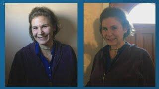 Woman in Colorado Springs has been missing since Jan. 1
