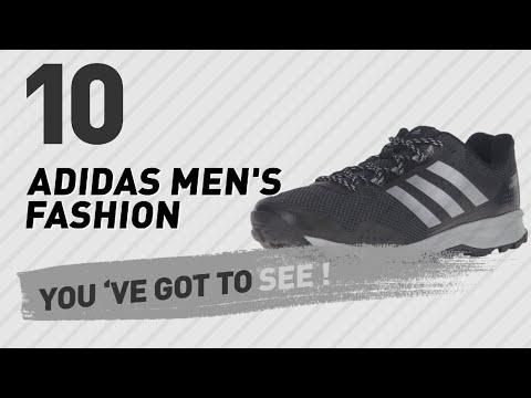 duramo-7-adidas-for-men-//-new-and-popular-2017
