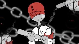 U Got That Meme || Roblox Animation Meme