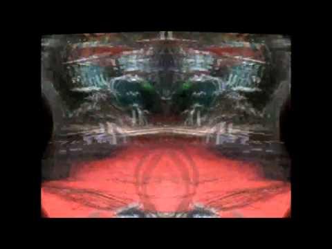 FRIED EGG NEBULA Featuring Bim and Bongo Jak (art house movie film)