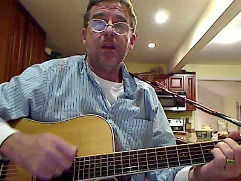 How To Play Everlast Friends Easy Guitar Lesson Youtube