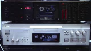 FM音源 浅香唯 Lo-Dライブコンサート音源です。 カセットからのダビング...