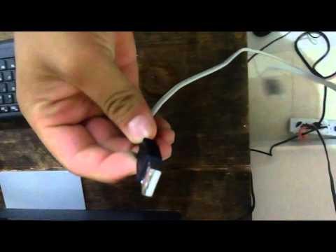 manual-para-instalar-epson-(-impresora-)