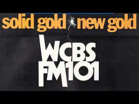 WCBS-NEWSRADIO-880 on Radio.com: Listen to Free Radio ...