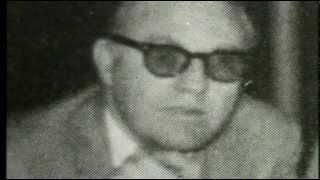 Evidence Of Murder - Part 2/4 (2010 Documetary)