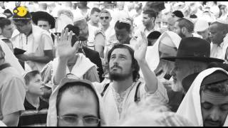 Judaism, India's oldest foreign religion