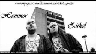 Hammer & Zirkel - Todesliste