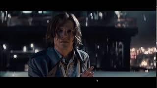 Gambar cover ¿Dios Es Bueno y TodoPoderoso Al Mismo Tiempo? Lex Luthor