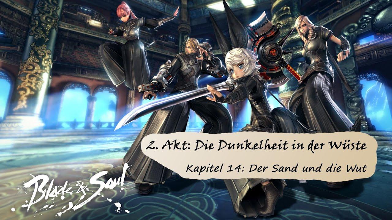 Deutsche Wut