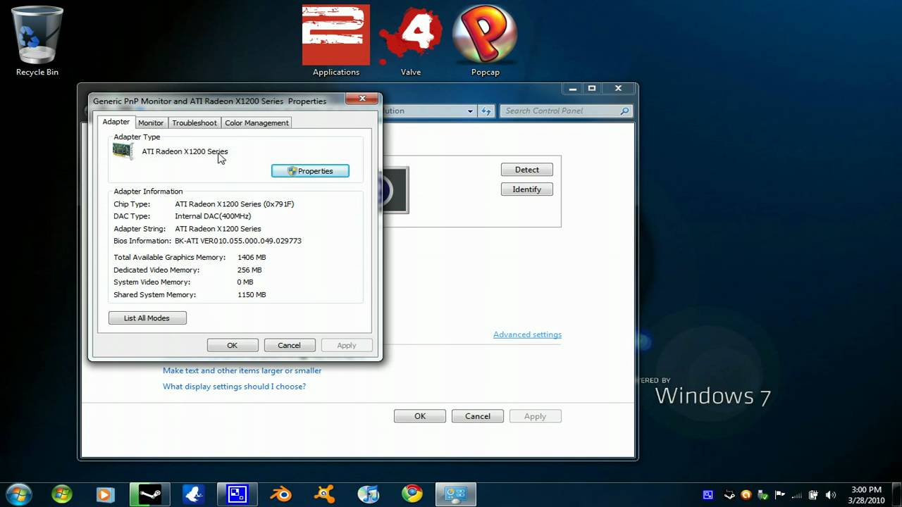 Creative ct4740 sound card drivers - windows driver