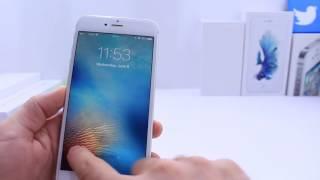 IPhone Ekran Kilitliyken Nasıl Video Kaydedilir ? Video Kaydı