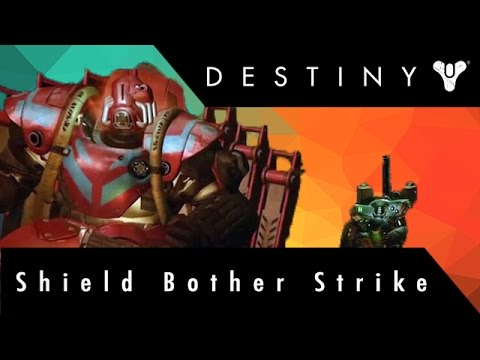 does destiny have raid matchmaking