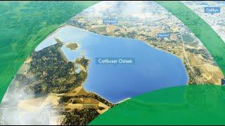 Der Cottbuser Ostsee - See in Sicht (Kurzfilm)