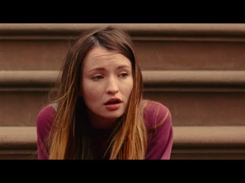 GOLDEN EXITS Official Full online 2018 Emily Browning, Mary Louise Parker Drama Mo